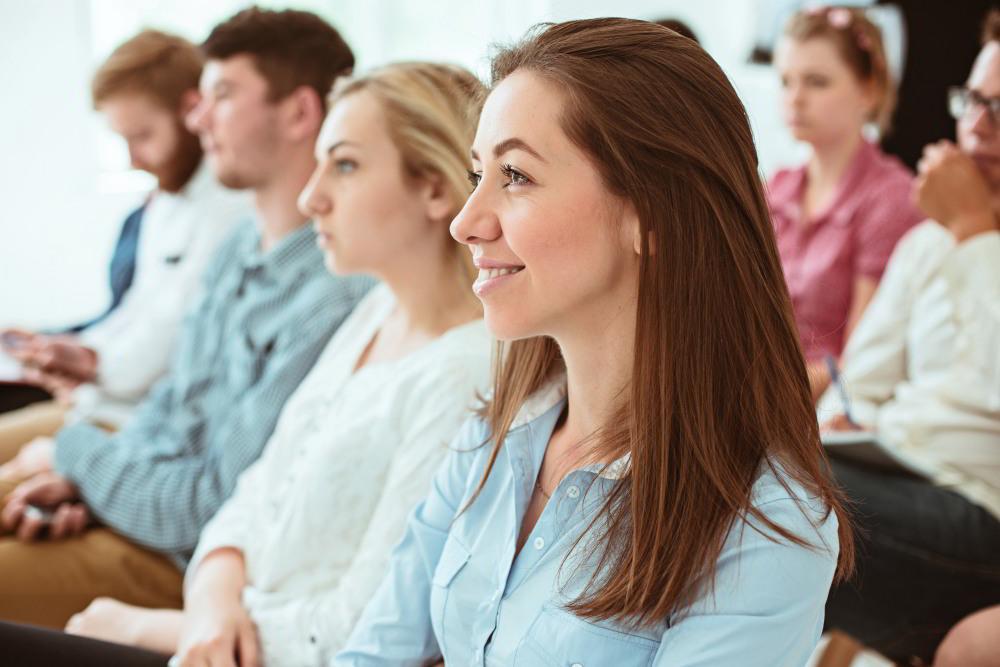 szkolenie kosmetologów